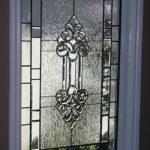 beveled-glass-window