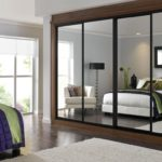 All-Mirorred-Closet-Doors-Full-Size